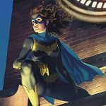 """Sie fliegt allein: Joss Whedon dreht Standalone-""""Batgirl""""-Film!"""