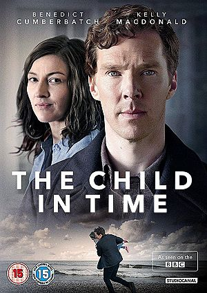 Alle Infos zu Ein Kind zur Zeit - The Child in Time
