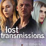 Frische Trailer: Ein Festival-Hit & ein dramatischer Simon Pegg