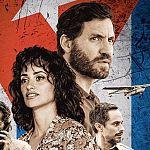 """Wahrer Spionage-Thriller: Netflix sichert sich """"Wasp Network"""""""