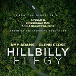 """Ron Howard bei Netflix: """"Hillbilly-Elegie"""" wirft ersten Trailer ab"""
