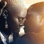"""Zeitreise-Romantik: Im neuen Trailer zu """"Needle in a Timestack"""""""