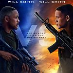 "Ang Lee wagt sich an unverfilmbaren ""Gemini Man"" - mit Will Smith?"