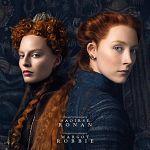 """Erhaben: Der erste Trailer zu """"Maria Stuart, Königin von Schottland"""""""