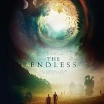 The Endless Kritik