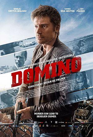 Alle Infos zu Domino