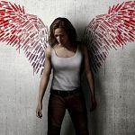 Peppermint - Angel of Vengeance Kritik