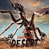 It Came from the Desert Kritik