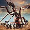 """Angriff der Riesenameisen: """"It Came from the Desert""""-Trailer ist da"""