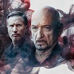 """Für Krimi-Fans: Deutscher Trailer zu """"Intrigo - Tod eines Autors"""" (Update)"""