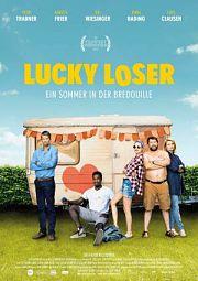 Alle Infos zu Lucky Loser - Ein Sommer in der Bredouille