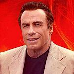 """John Travolta macht im """"Speed Kills""""-Trailer auf dicke Hose (Update)"""