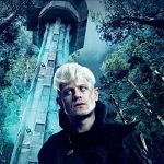 """Game of Thrones""-Fiesling im Trailer zum Sci-Fi-Film ""S.U.M. 1"""
