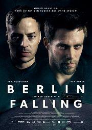 Alle Infos zu Berlin Falling