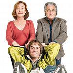Die witzigsten französischen Familienkomödien