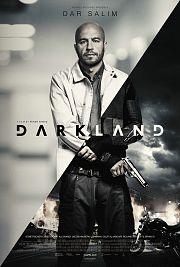 Alle Infos zu Darkland