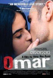 Alle Infos zu Omar