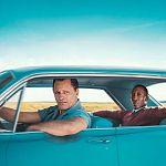 """Roadtrip mit Viggo Mortensen: Trailer schlägt """"Green Book"""" auf"""