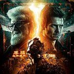 """Trailer voll Sci-Fi-Action: Hayden Christensen in """"The Last Man"""""""