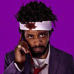 "Schräg & albern: Trailer zu ""Sorry to Bother You"" und ""Show Dogs"""