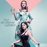 """Sei mal Feig: Voller """"Nur ein kleiner Gefallen""""-Trailer plus Poster (Update)"""