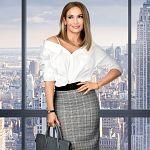 """Trailer-Sause: JLo als """"Manhattan Queen"""" und AHus in """"Trouble"""""""