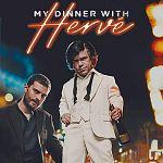 "Dinklage-Show: Diverse Trailer zu HBOs ""My Dinner with Hervé"" (Update)"