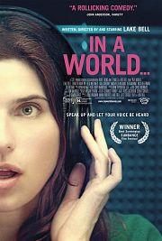In a World... - Die Macht der Stimme