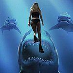 """Klarer Fall für Syfy: """"Deep Blue Sea 2"""" wird jetzt gerade gefilmt"""