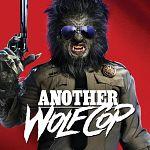"""Der haarige Arm des Gesetzes: Trailer zum """"WolfCop""""-Sequel"""
