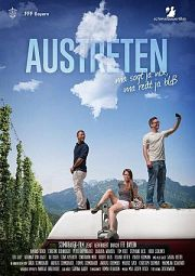 Austreten Film-News