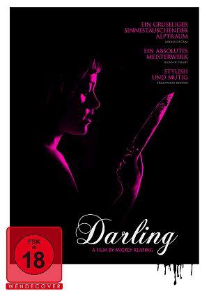 Alle Infos zu Darling