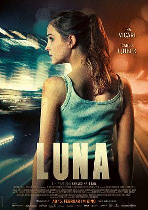 Alle Infos zu Luna