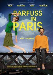 Alle Infos zu Barfuß in Paris
