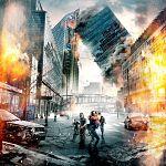 """Todeswelle nur der Anfang: """"The Quake""""-Trailer zerstört Oslo"""