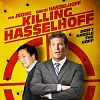 "Don't Hassel the Hoff! Trailer zur Komödie ""Killing Hasselhoff"""