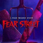 """Gänsehaut garantiert: """"Fear Street""""-Trilogie auf einen Schlag"""