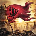 "Heldentod, was sonst? Erster Trailer zu ""The Death of Superman"""