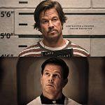 """Ein-Frau-Show: Anne Hathaway für Sci-Fi-Thriller """"O2"""" gebucht"""
