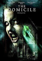 The Domicile