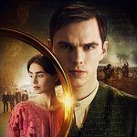 """Der Mann, der Mittelerde erschuf: """"Tolkien""""-Biopic ist im Kasten"""