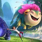 """Nicht Disney: Alan Menken macht bei """"Spellbound"""" die Musik"""