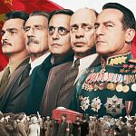 "Stalin ist tot, was nun? Witziger Trailer zu ""The Death of Stalin"""