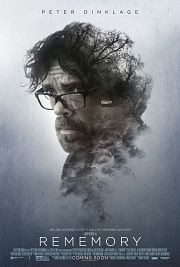 Rememory Film-News