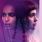 """Wenn Hollywood zur Gefahr wird: Erster """"Gemini""""-Trailer online"""