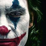 """Kein Witz: Martin Scorsese produziert """"Joker""""-Origin-Story!"""