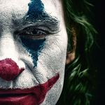 "Superschnell: ""Joker""-Skript ist fast fertig, Dreh in 2018 möglich"