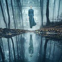 """Erster """"The Lodgers""""-Trailer bietet Geisterhorror im Gothic-Gewand"""