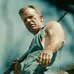 """Wieder Stephen King: """"1922""""-Trailer von Netflix mit Thomas Jane"""