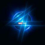 "Gerüchteküche: Jennifer Lawrence angeblich ""Fantastic Four""s Susan Storm"